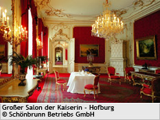 hofbrug grosser salon